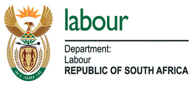 dept-of-labour-logo